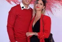 احتفالات نيمار مع عائلته ونجوم باريس سان جيرمان بيوم ميلاده