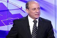 جمال الشريف يكشف مفاجأة بشأن هدف أياكس في ريال مدريد