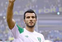 عمر السومة تعرف على أنجح اللاعبين الأجانب في تاريخ الدوري السعودي