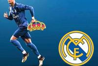 الجماهير تسخر من خسارة ريال مدريد الثقيلة أمام برشلونة