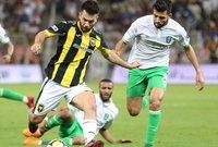 سجل الاتحاد أكثر من هدف واحد في المباراة أمام الأهلي مرة واحدة فقط في آخر 15 لقاء بينهما في دوري المحترفين السعودي، وكانت في خسارته 4-2 في أبريل 2016.