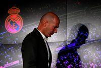 حصل لاعبو ريال مدريد على 264 بطاقة صفراء و 11 بطاقة حمراء