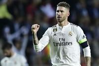 تشكيلة ريال مدريد المتوقعة مع زيدان - راموس