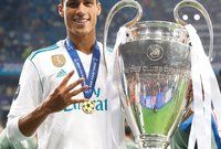 تشكيلة ريال مدريد المتوقعة مع زيدان - فاران