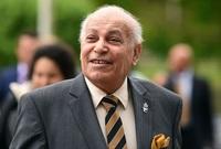 رجل الأعمال المصري عاصم علام مالك هال سيتي