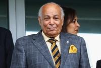 في سبتمبر 2010 ، كان هناك بعد الاستحواذ ، تم التأكيد على موقع النادي الرسمي على أن عاصم علام سيتولى منصب رئيس مجلس الإدارة في النادي