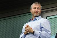 رومان أبراموفيتش - رجل الأعمال الروسي مالك تشيلسي