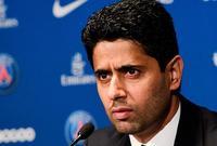 استحوذ على النادي في عام 2011 وأصبح باريس أغنى نادي في فرنسا وواحد من أغنى الأندية في العالم