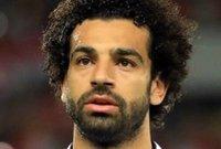 محمد صلاح - مصر - ليفربول