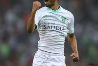 حسين المقهوي 192 مباراة