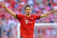 هوملز: فقد 30% من قيمته السوقية بسبب انخفاض المستوى والاستبعاد من المنتخب الألماني