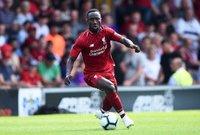 أغلى اللاعبين الأفارقة في أوروبا