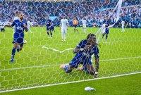 خسر الأهلي أمام الهلال في دوري المحترفين السعودي أكثر من خسارته أمام أي فريق آخر (9)