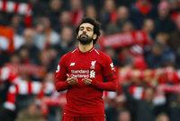 نادي ليفربول أصدر بيان رسمي استنكر فيه الفيديو المسئ ضد محمد صلاح ويشكر نادي تشيلسي بعد إتخاذ إجراءات صارمة بشكل سريع.