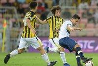 لم يسبق وان خسر النصر أمام الاتحاد في أي مباراة أقيمت يوم السبت.