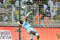 فاز النصر في 11 مباراة