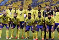 النتيجة الأكبر بين الفريقين كانت فوز النصر بخماسية نظيفة في موسم 2016