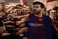سخرية مواقع التواصل الاجتماعي من هزيمة فريق ليفربول بثلاثة أهداف أمام برشلونة في دوري أبطال أوروبا