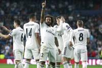 حضور مباراة لريال مدريد في الدوري الإسباني سعر التذكرة 55 يورو