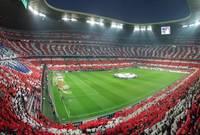 مباريات أوروبية تستطيع حضورها بنفس سعر تذكرة أمم أفريقيا
