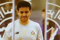 """""""أساطير أثروا في الكرة السعودية طوال مسيرتهم وعشقتهم جماهير الأندية"""""""