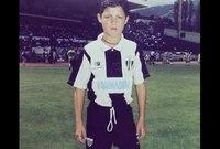 في سن الـ15 سنة كان كريستيانو رونالدو يعاني من مشكل في القلب، وهو سرعة ضربات القلب، هذا المشكل الصحي كاد أن يتسبب في اعتزاله لكرة القدم