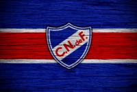 ناسيناول مونتفيديو -  46 لقب دوري