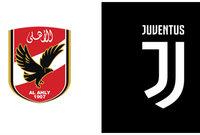 فرق عربية ضمن الأندية الأكثر تتويجاً بالدوري في العالم في تاريخ كرة القدم