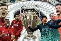 القيمة المالية لنجوم نهائي دوري أبطال أوروبا 2019