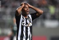"""وفي العام ذاته، أصدرت إحدي المحاكم الإيطالية حكمًا على البرازيلي """"روبينيو""""، بالسجن 9 سنوات"""