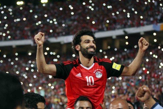 ينتظر الملايين من عشاق كرة القدم حول العالم، انطلاق نهائيات كأس أمم إفريقيا 2019 فى مصر