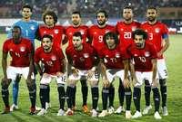 """يذكر أن لأول مرة يتواجد 5 منتخبات عربية تشارك في بطولة كأس أمم إفريقيا """"مصر 2019"""" على رأسهم منتخب مصر مستضيف البطولة"""