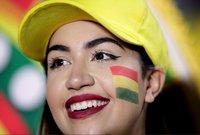 البرازيل تكتسح بوليفيا في أفتتاح كوبا أمريكا 2019