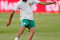 وانتهى الوقت الأصلي والإضافي للمباراة بالتعادل 1-1 بين الجزائر وكوت ديفوار ليحتكم المنتخبان لركلات الجزاء الترجيحية لحسم المتأهل إلى الدور التالي.