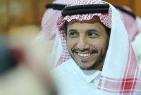 الدكتور صفوان بن سليمان السويكت هو محامي مالي ومستشار قانوني