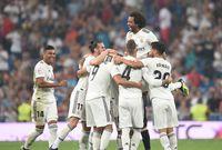 المركز الثامن: ريال مدريد - 755 مليون يورو