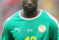 يوسف سابالي - السنغال