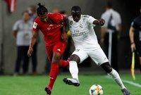 وواجه الفريق البافاري نظيره الملكي ضمن مباريات الكأس الدولية للأبطال، استعدادًا للموسم الجديد.