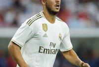 لم تشهد المباراة مزيدًا من الأهداف، وانتهت بفوز بايرن ميونخ على ريال مدريد بنتيجة (3-1).