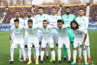 سجل الهلال في مرمى الأهلي 33 هدفًا بينما سجل الأهلي 20 هدفًا في مرمى الهلال في بطولة الدوري