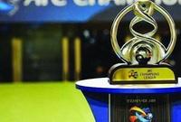 ، يليه عماد الحوسني متساوياً مع كارلوس إدواردو وكريستيان فيلهامسون برصيد 4 أهداف