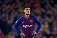 - كوتينيو (جناح أيمن) إلى برشلونة: قيمة الصفقة 145 مليون يورو