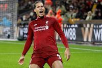فان دايك (قلب دفاع) إلى ليفربول : قيمة الصفقة 85 مليون يورو