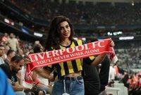 ليفربول بطل أوروبا بعد التغلب على تشيلسي بركلات الجزاء