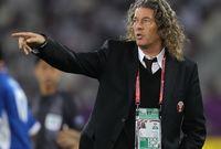 المدرب الفرنسي برونو ميتسو توفى عام 2013 اثر الاصابة بالسرطان الرئة و الكبد والقولون عن عمر 59 عاما.