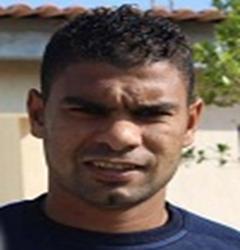 أحمد شرويدة