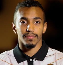عبدالملك الشمري
