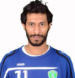 حسين الجاسم