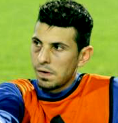 أحمد يوسف النحوي
