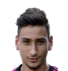 أنطونيو دوناروما